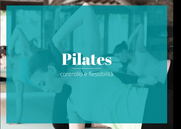 Pilates_Arezzo