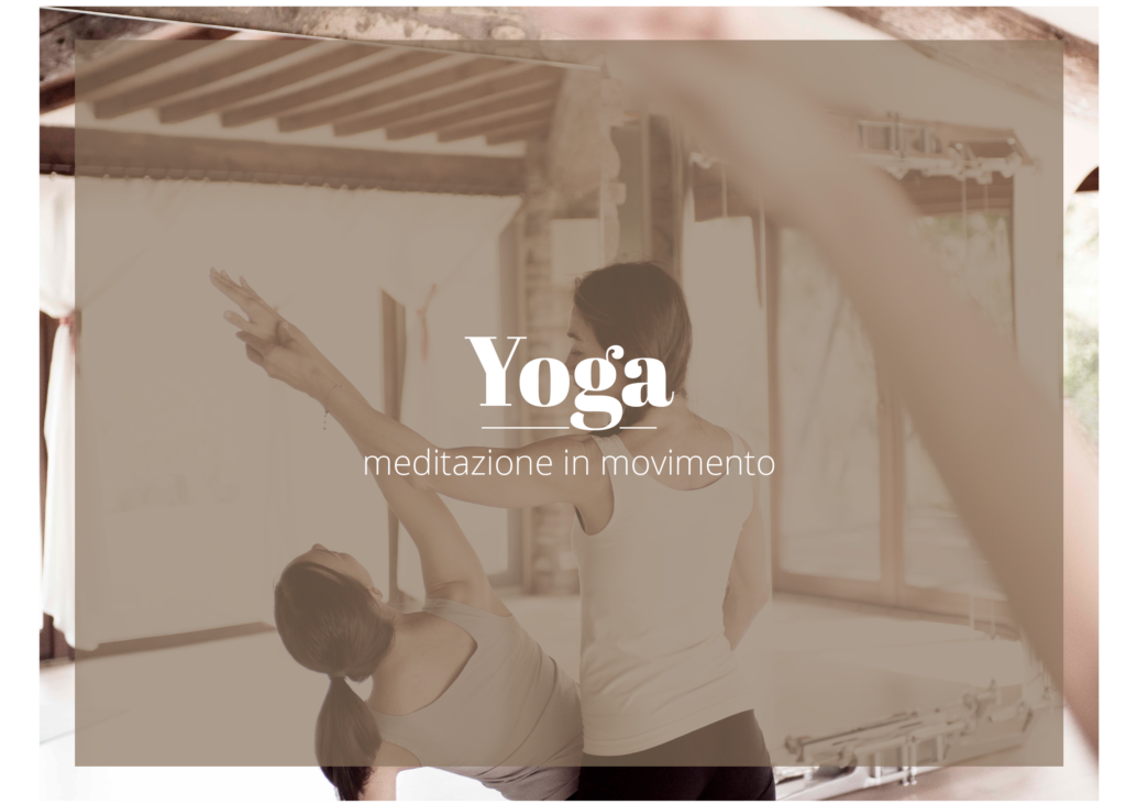 Yoga_Arezzo